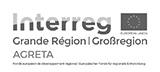 Logo Interreg Agreta