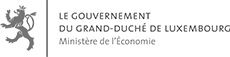 Logo GD Luxembourg